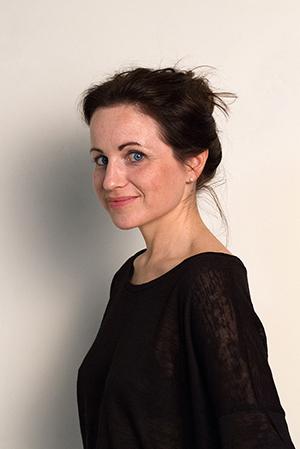 Teresa Sciberras